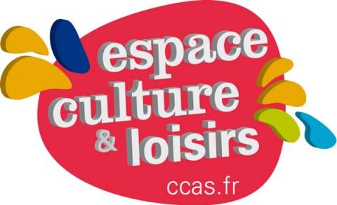 Espace Culture Loisirs